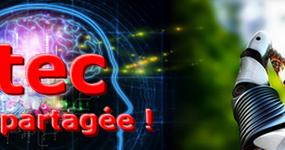Les profs de techno au lycée - Enseignement de sciences numériques et technologie – Site Pagestec